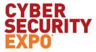 Cyber-Security-Expologo