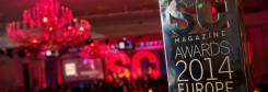 SC Awards 2014 002