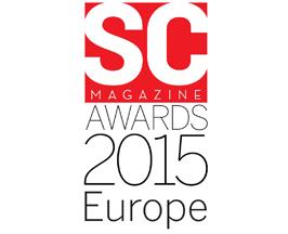 SC Awards 2015